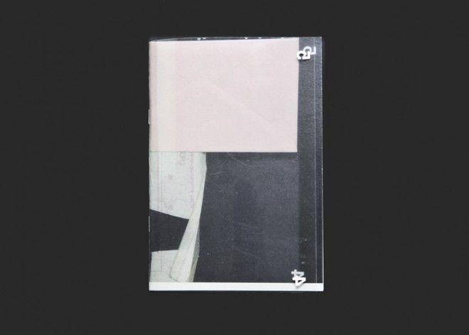Obsessive Collectors | Copy magazine