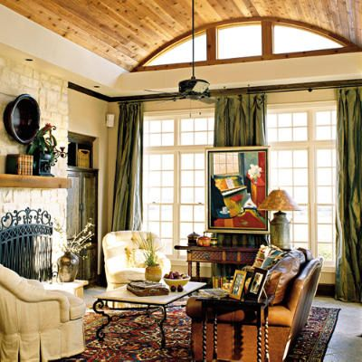 best 25 southern living rooms ideas on pinterest cottage living room decor brown chandeliers and limestone fireplace