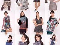 Stock markowej odzieży Amarillolimón #odzież #markowa #outlet