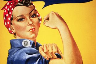 March is Women's History Month. Find lessons, activities, background reading, and more at http://www.nea.org/tools/lessons/womens-history-month.html.