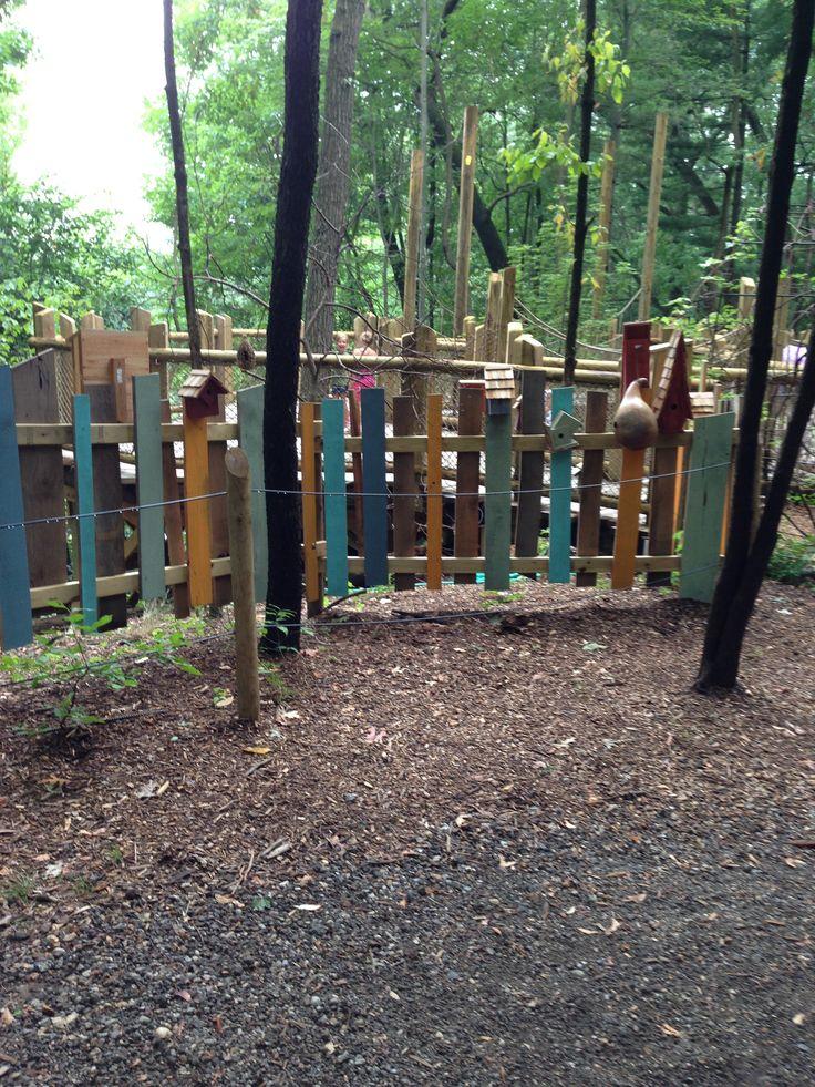 Pin By Eviea Fadoc On Fencing Ideas Backyard Fences