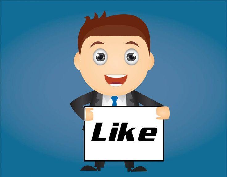 Aprenda como ganhar likes Instagram