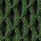 stitchionary: tons of neat knitting patterns!