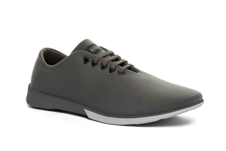 Eternal Grey