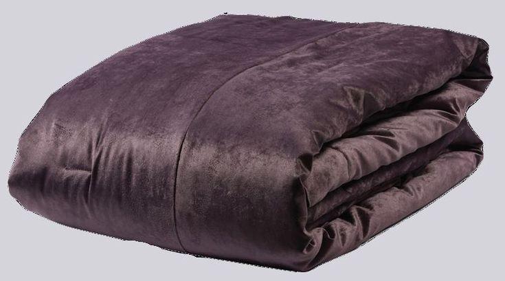 les 20 meilleures images du tableau jetes de lit couvre lits sur pinterest couvre lit lits. Black Bedroom Furniture Sets. Home Design Ideas