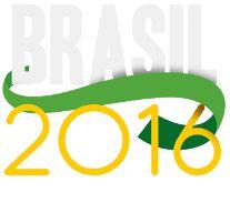 """""""Cheers for Brasil"""": um brinde à produção nacional de vinhos"""