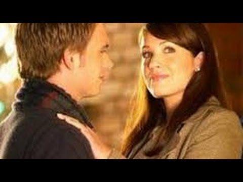 """La comedia romantica mas vista en 2014 """"Amor en Boston"""" - películas comp..."""