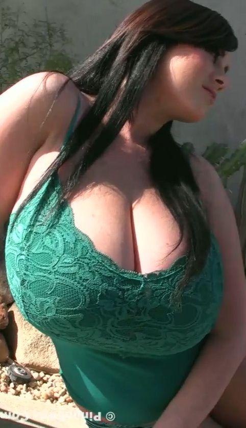 Diy breasts huge - 3 7