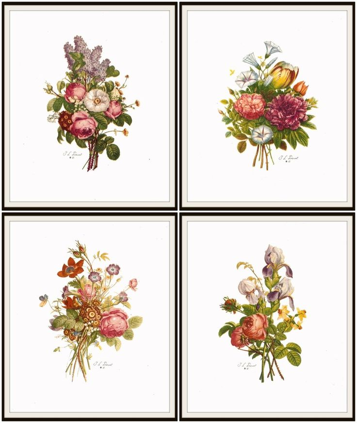 12 best Art Print Sets images on Pinterest | Art prints, Set of and ...