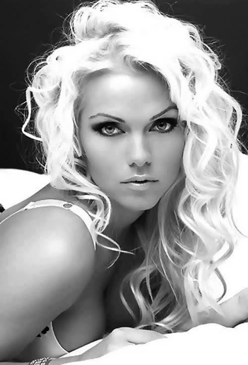 .: Platinum Blondes, Hairmakeup, Haircolor, Hair Makeup, Curls, Hairstyle, Hair Style, Hair Color, Eye