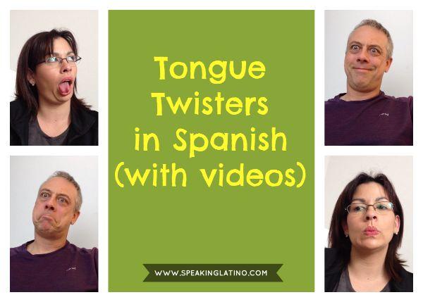 Online dating for spanish speakers