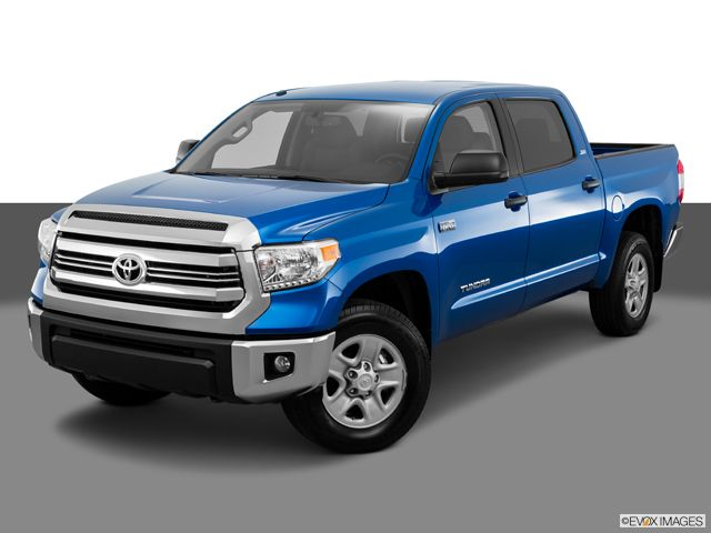 10 best images about 2016 Toyota Mid Size Trucks - Tacoma, Hilux ...