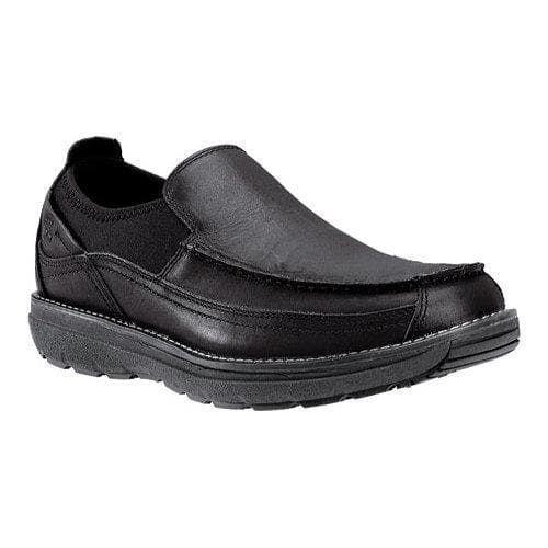 Men's Timberland Barrett Park Slip-On Leather