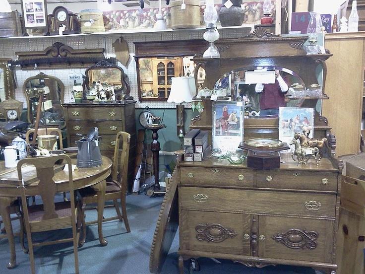 154 Best Shops To Visit Images On Pinterest Antique