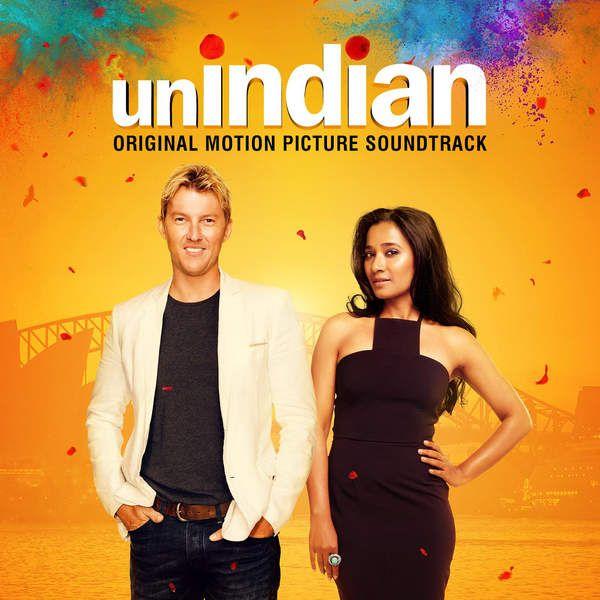 unINDIAN (2016) Mp3 Songs