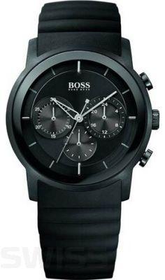 Najlepszy towarzysz długich podróży!  #BossWatch #HugoBoss #casual #fashion #watch #zegarek #zegarki #butikiswiss #butiki #swiss