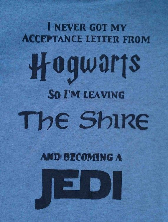 awesomeness.: Hogwarts, Shirts Geek, Tardis Blue, My Sons, Nerdy, Things Harry, Nerd Shirts, T Shirts, Shirts Rocks