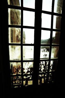 #Château de Versailles, #versailles #art #photography