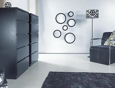 Life Tall Chest of Drawers www.simpletaste.pt
