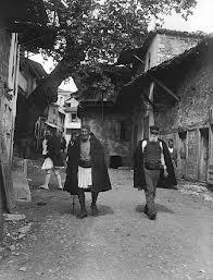 peloponnesos early 1900
