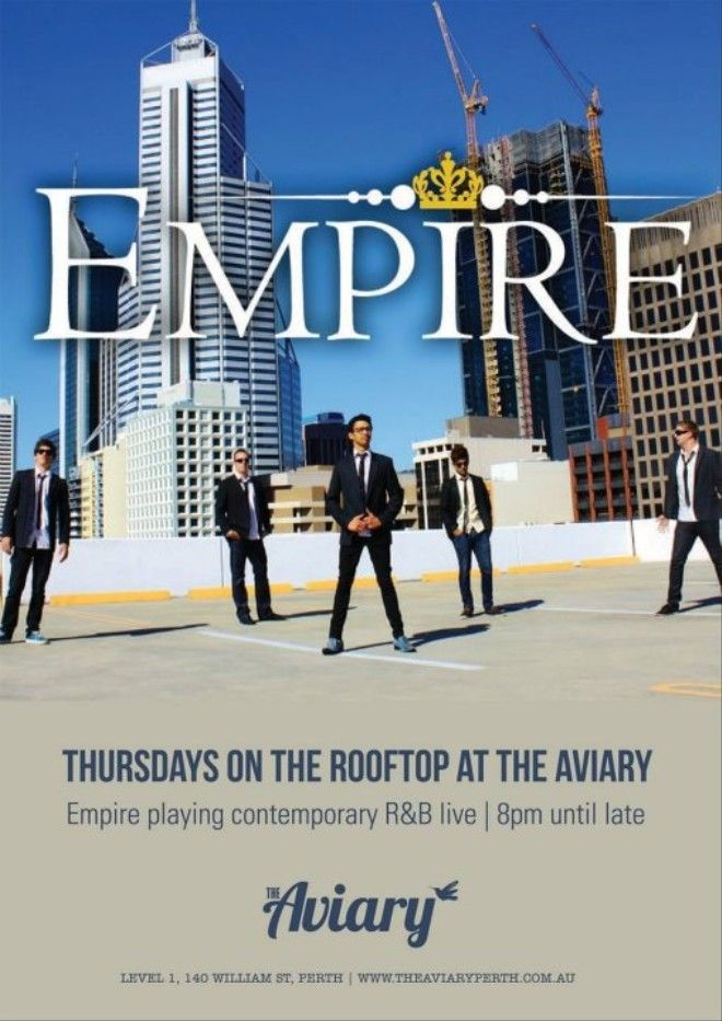 Empire - 2012-Sep-13