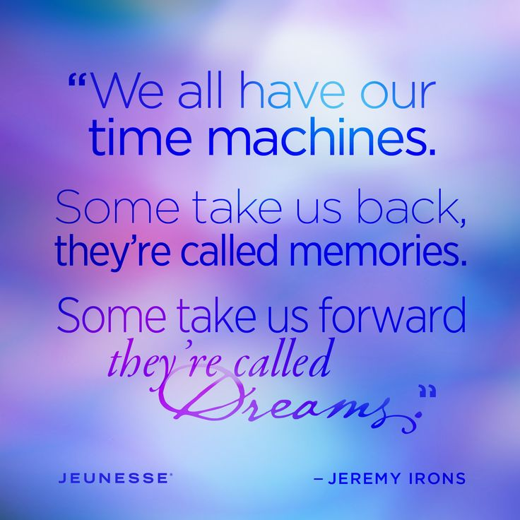 Memories Take Us Back Quote Quotes