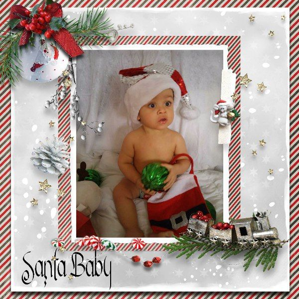 SANTA BABY new kit http://scrapfromfrance.fr/shop/index.php?main_page=product_info&cPath=88_283&products_id=15528 http://digital-crea.fr/shop/index.php?main_page=product_info&cPath=365&products_id=29212&zenid=if170ikim4nq5k0j8f6djii846 http://wilma4ever.com/index.php?main_page=product_info&cPath=52_440&products_id=45783 http://scrapsncompany.com/index.php?main_page=product_info&cPath=141_178&products_id=33249 Photo: mine