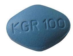 viagra rezeptfrei niederlande, Kamagra bestellen