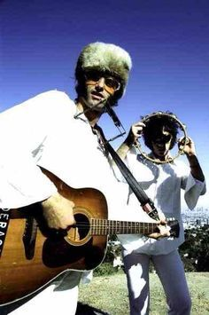 hats brian jonestown massacre - Google Search