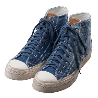 Visvim Shoes Style Fashion Pinterest