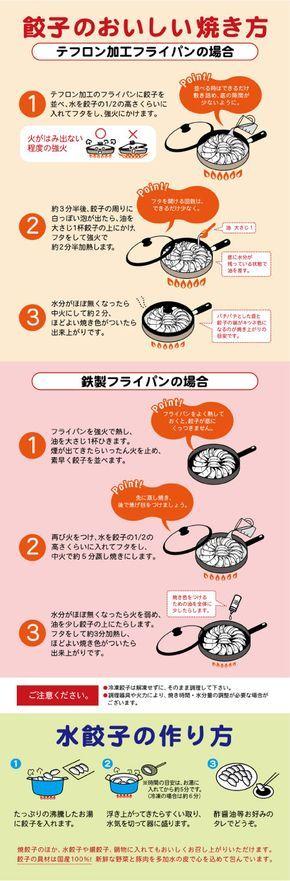 yakikata02.jpg (448×1362)