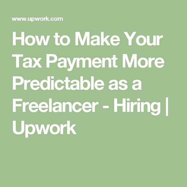 Best  Tax Payment Ideas On   What Is A Druid What Is