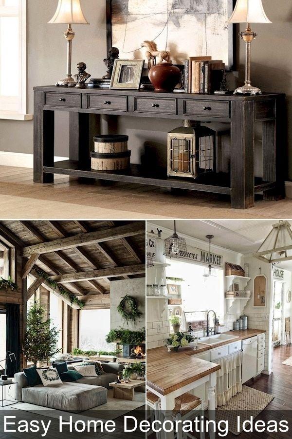 Cheap Interior Design Ideas Diy On A Budget Home Decor Cost Effective Decorating Ideas In 2020 Cheap Interior Design Diy Home Decor On A Budget Interior Design Diy
