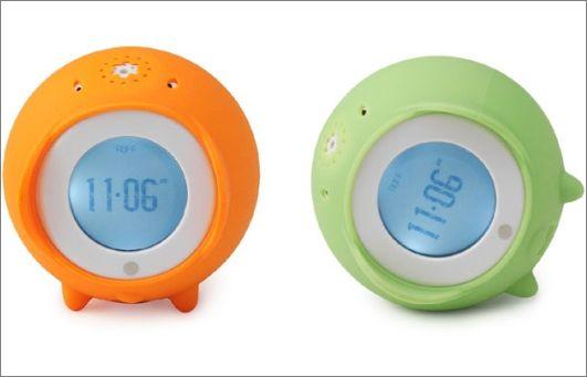 Best 25 Alarm Clocks For Kids Ideas On Pinterest Clock