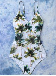 One Piece Swimsuits   Cheap Cute And Vintage One Piece Swimsuits At Wholesale Price   Sammydress.com