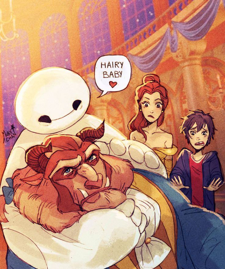 This Pin was discovered by Jessica Hardy. Discover (and save!) your own Pins on Pinterest. | See more about baymax, big hero 6 and heroes..