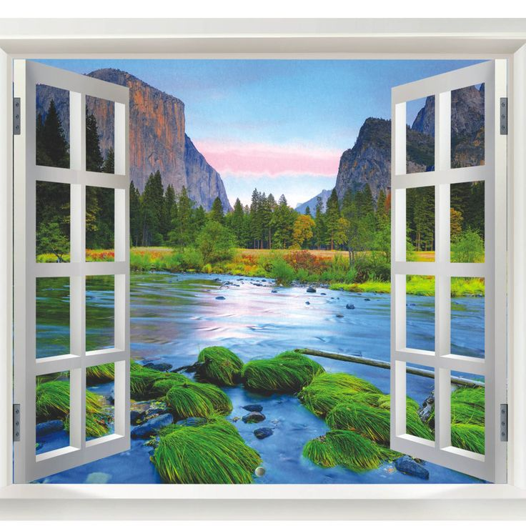 Decorative Windows For Houses | Compare Windows Poster Source Windows  Poster By Comparing Price From
