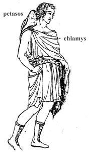 Chlamys