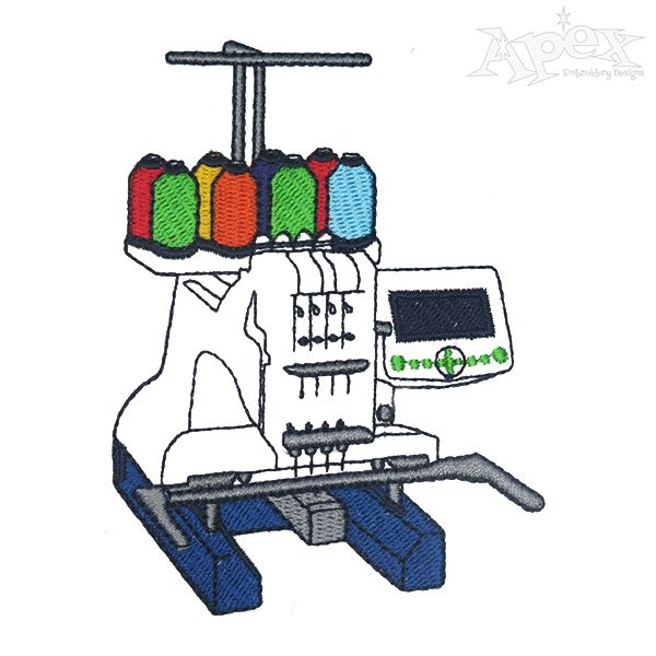 Zodiac Machine Embroidery Designs