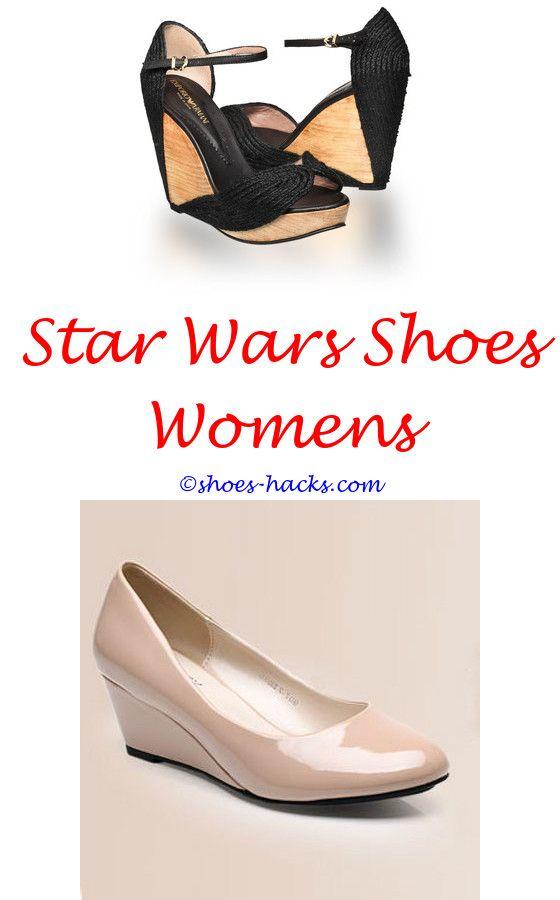 Wide Foot Bernie, Bottines Femme, Noir (Noir), 38 EUNew Look