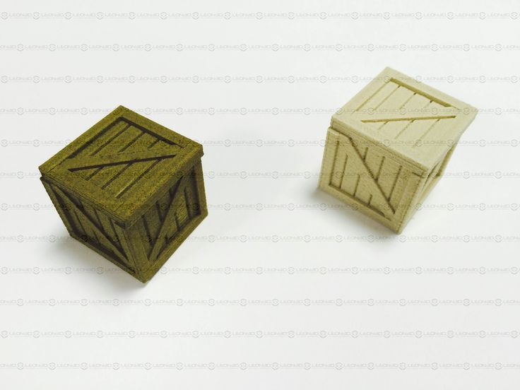 #LEON3D #LIONPRO3D #LEGIO3D #3dprinting #wood #madera