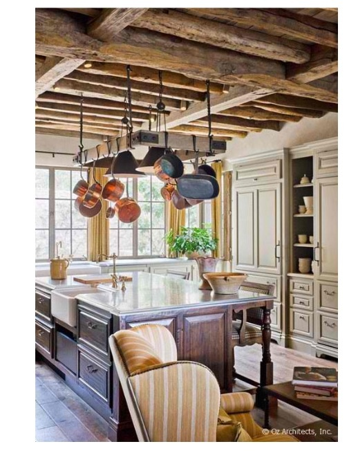 67 best kitchens images on pinterest | dream kitchens, hanging