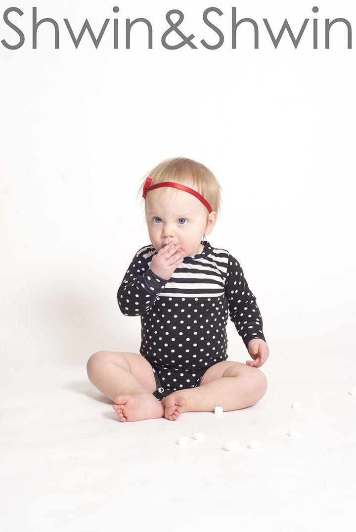 Anytime At All Tee baby body suit option pattern || The Details - Shwin&Shwin