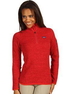 Image result for patagonia ski jacket red