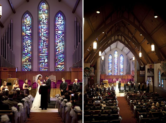 Carolyn Burke Is An Event Location Specialist In The St Louis MO Area