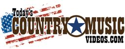 Posted by country on Jan 12, 2014 in Country Music Videos, Keith Anderson, Today's Country | 0 comments