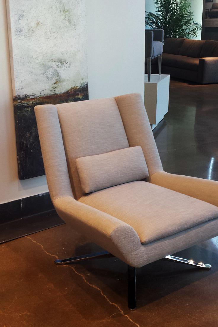 402 best images about furnishable fixtures on pinterest for Funky designer furniture