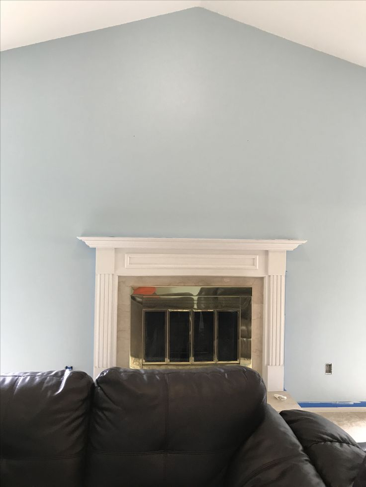 Valspar Beige Paint Colors 6251 best Paint Colors...