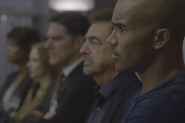 Criminal Minds is a fantastic crime procedural with a brilliant cast and characters the audience has come to know and love over the past seven seasons. Here are recommendations for similar shows that fans might enjoy.