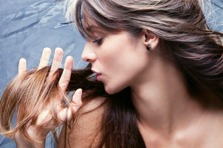 Tipos de hidratação capilar para fazer em casa 😘👇 Acesse 👉 https://patricinhaesperta.com.br/cabelos/tipos-de-hidratacao-capilar  Loja Oficial 👉 https://www.queromuito.com/   #cabelosloiros #love #cabelo #patricinhaesperta #blog #beleza #cabelos
